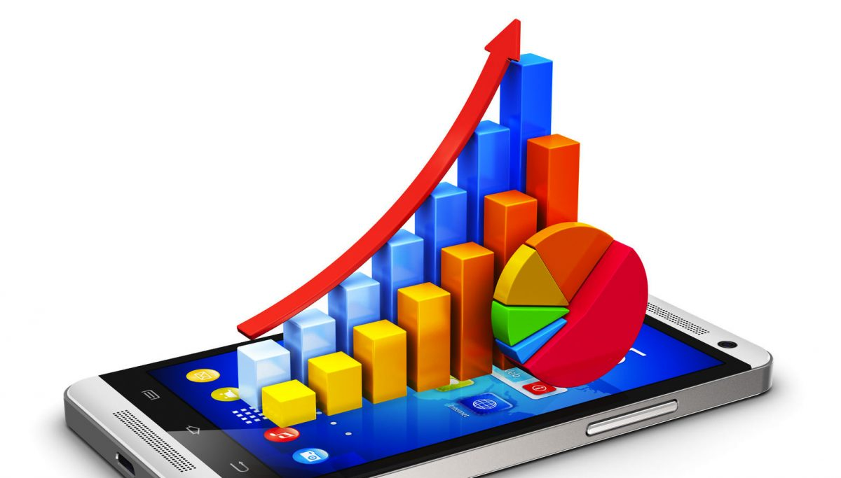 IT導入補助金 2次公募を活用! Zoho CRMの導入で生産性の高い顧客管理・案件管理を実現しましょう